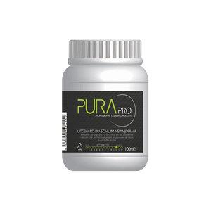 PURApro uitgehard PU-schuim verwijderaar